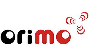 Kortingscode voor €2,99 korting (geen minimale besteding!) @ Orimo.de