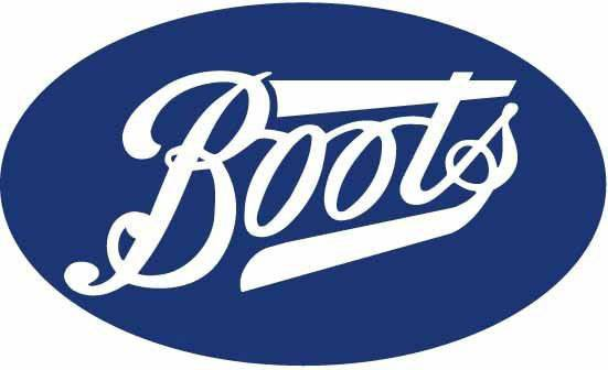 Thank you kortingscode Boots apotheek
