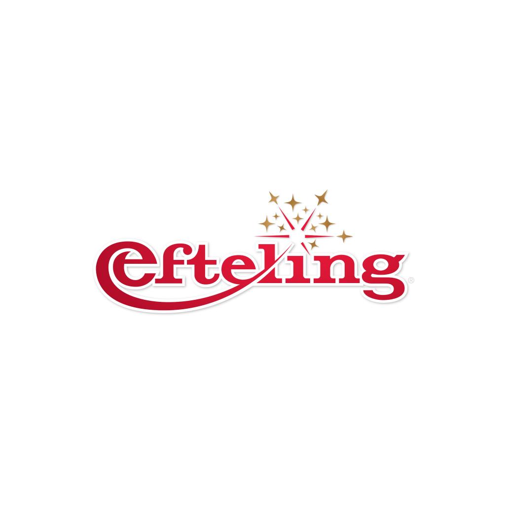 Efteling met 25% korting t/m 31 maart 2016