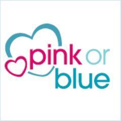 10% korting op alles @ PinkorBlue