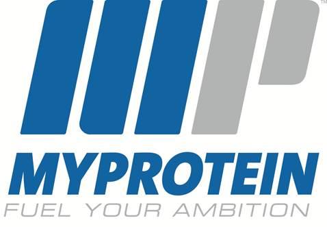 Tot 30% korting op je bestelling @ My Protein