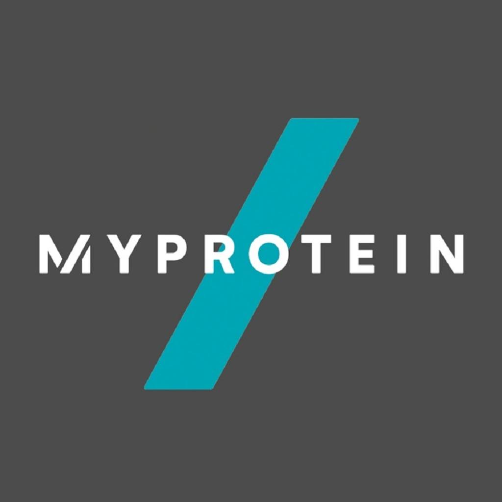 MYPROTEIN 50% korting