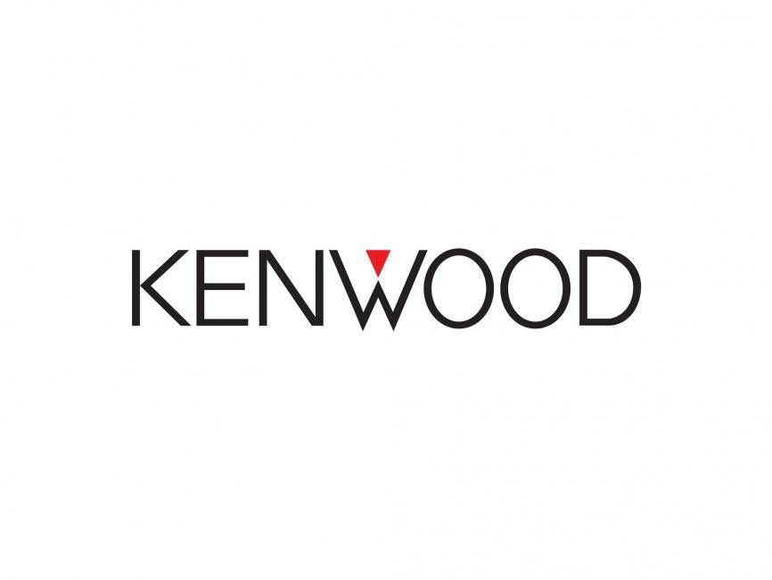 Gratis receptenboek door code @ Kenwood
