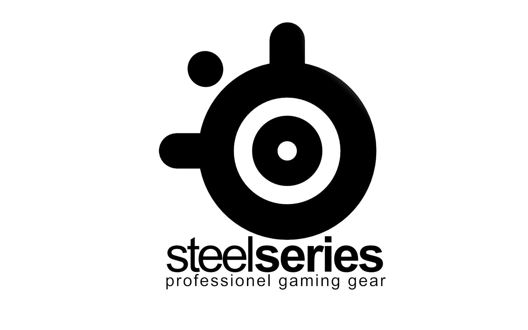 15% Discount alles van SteelSeries