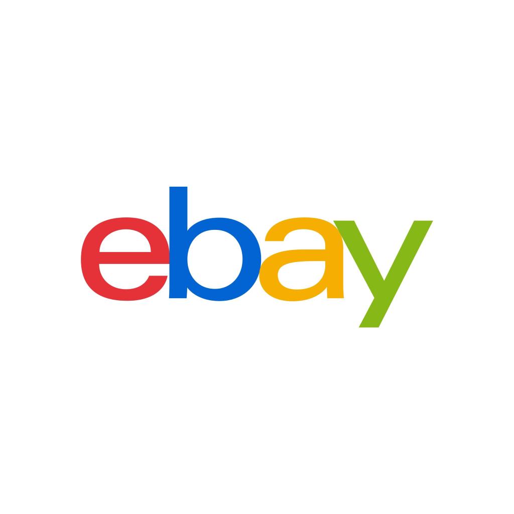 15% korting @ Ebay.de