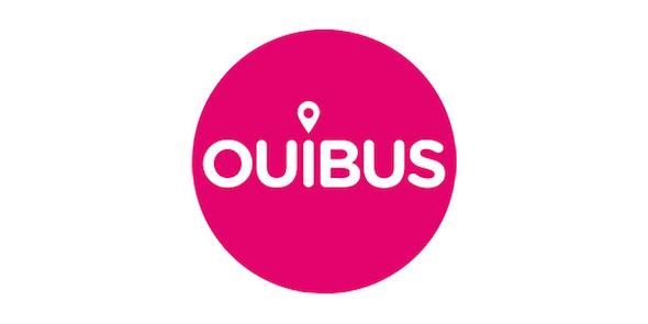 Kortingscode voor €5 korting @ Ouibus