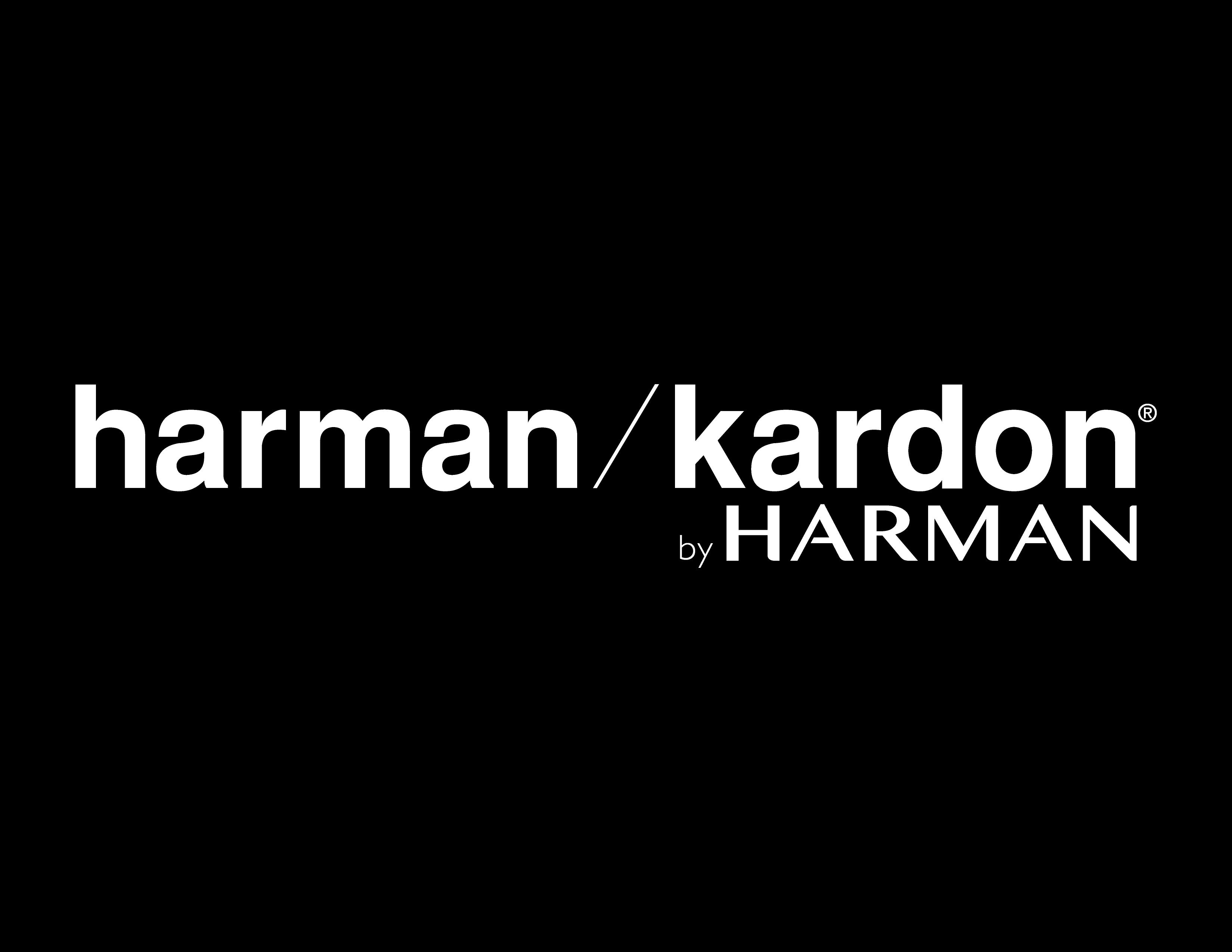 10% extra korting bij Harman Kardon outlet.