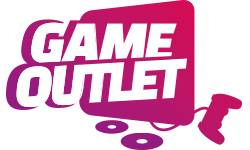 €2,50 korting @ Game Outlet