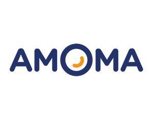 Kortingscode voor 10% korting op hotelboeking @ Amoma