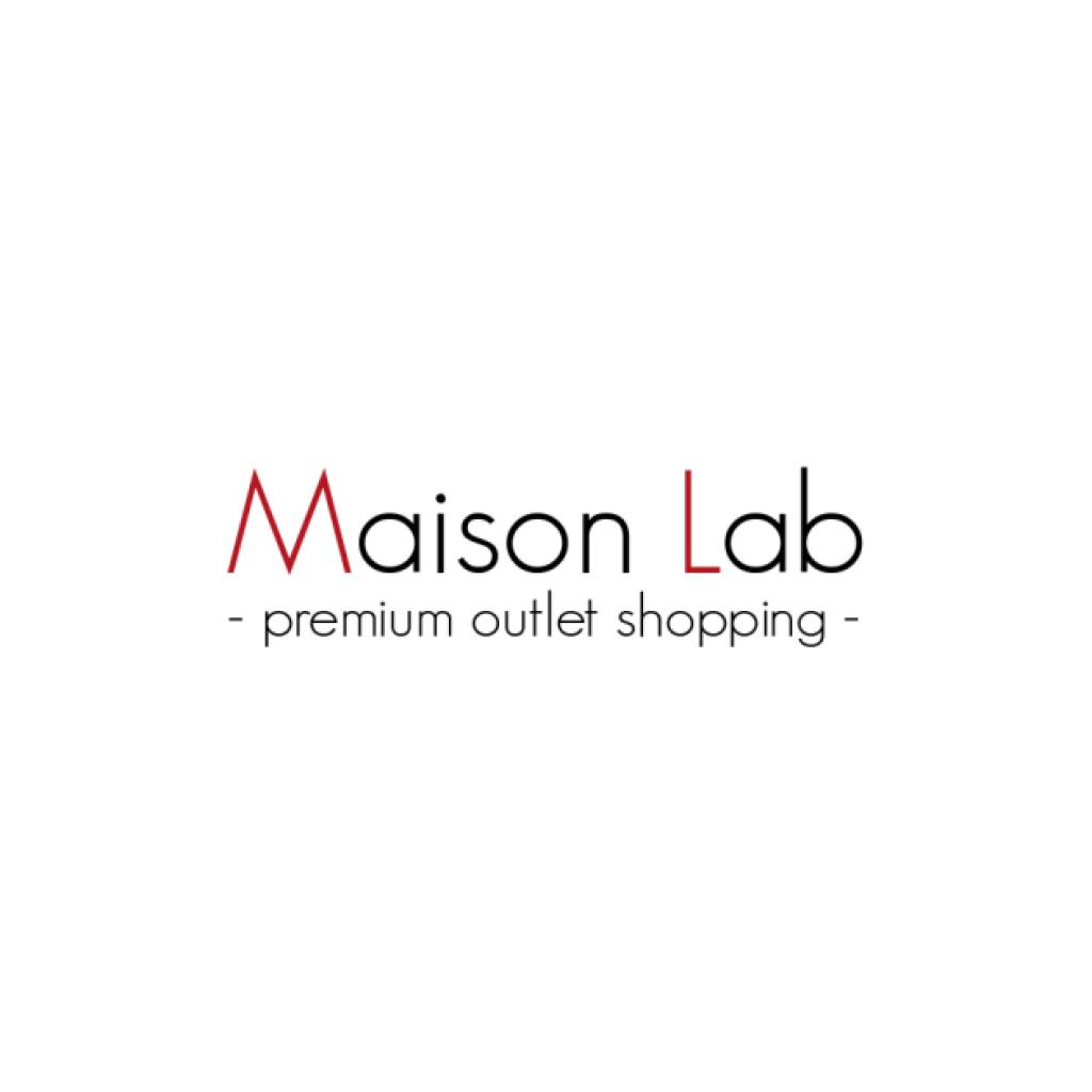 Met code €10 (extra) korting (va €60) @ Maison Lab