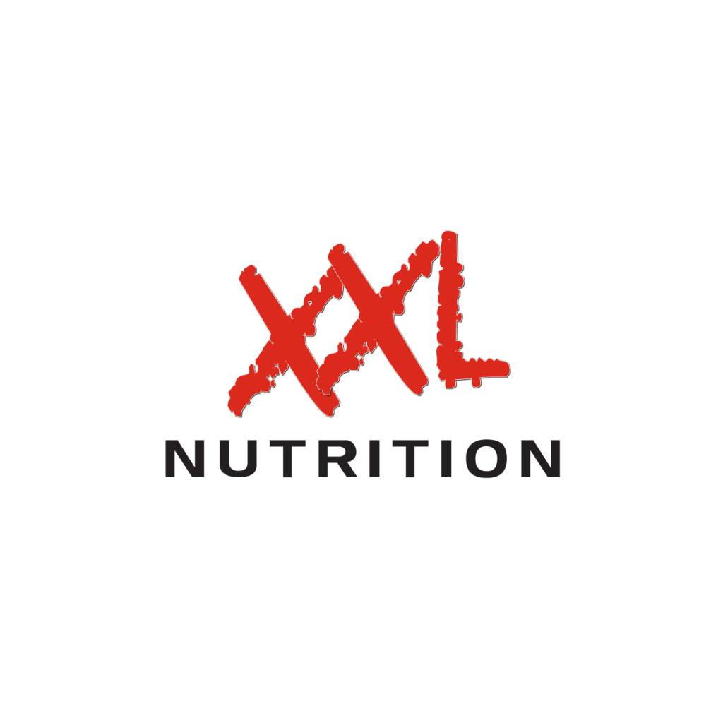 10% korting op alles XXL Nutrition