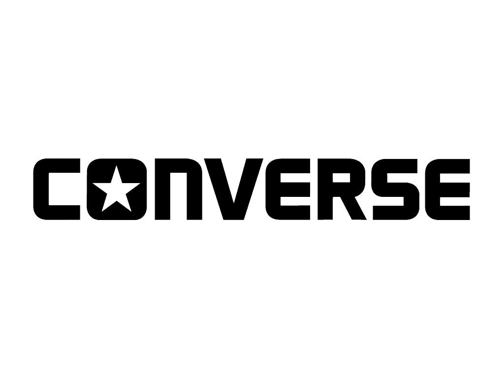 Kortingscode voor 30% korting op alles (incl. sale) + gratis verzending @ Converse