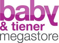 10% korting bij Baby en Tiener