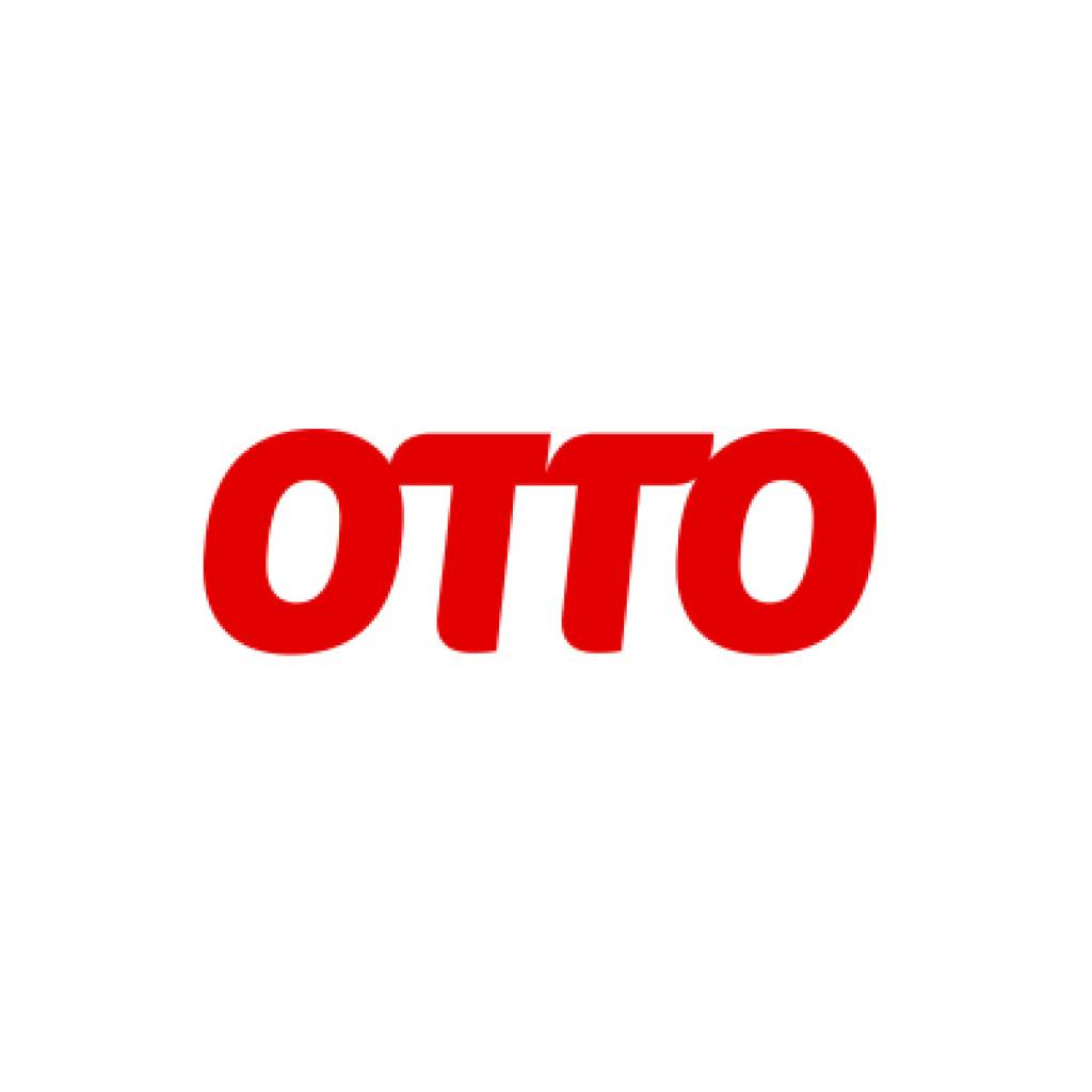 Black friday weekend @ otto (mode)