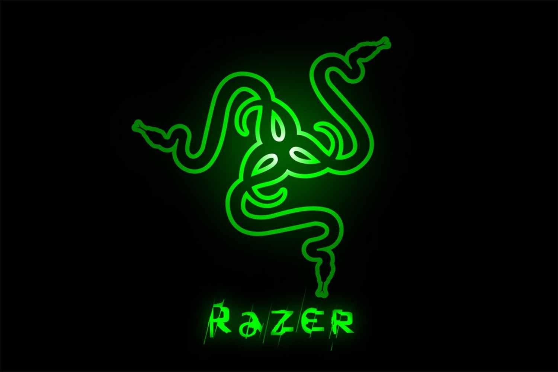 10% korting op bepaalde Razer producten @ Razer Store