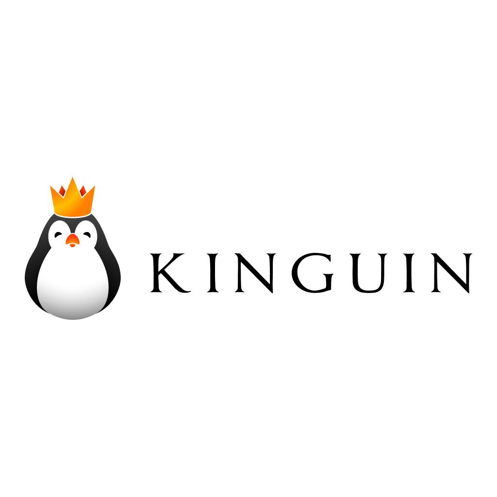 Kinguin Cyber monday