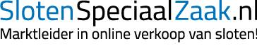 10 % korting @ Slotenspeciaalzaak.nl