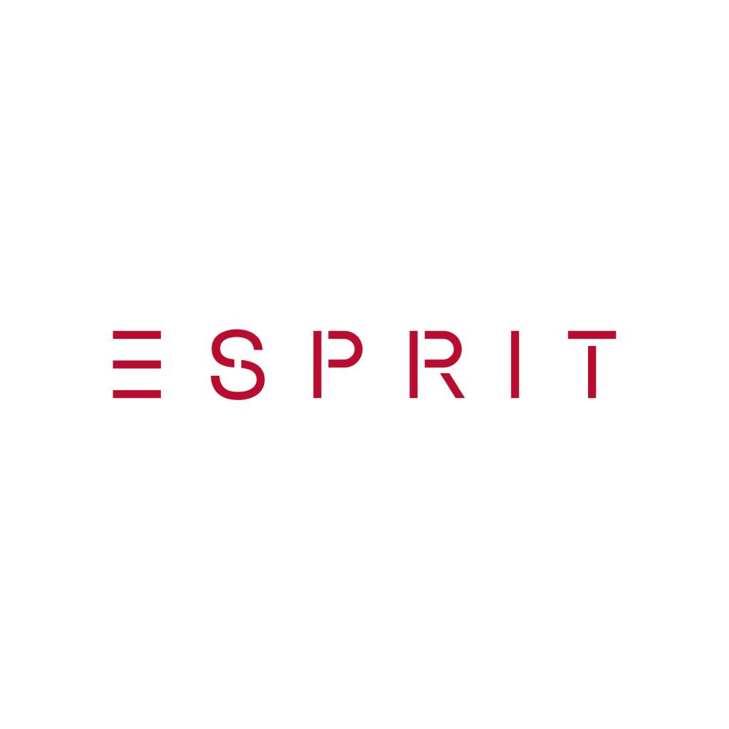 Esprit -10% korting dmv downloaden app