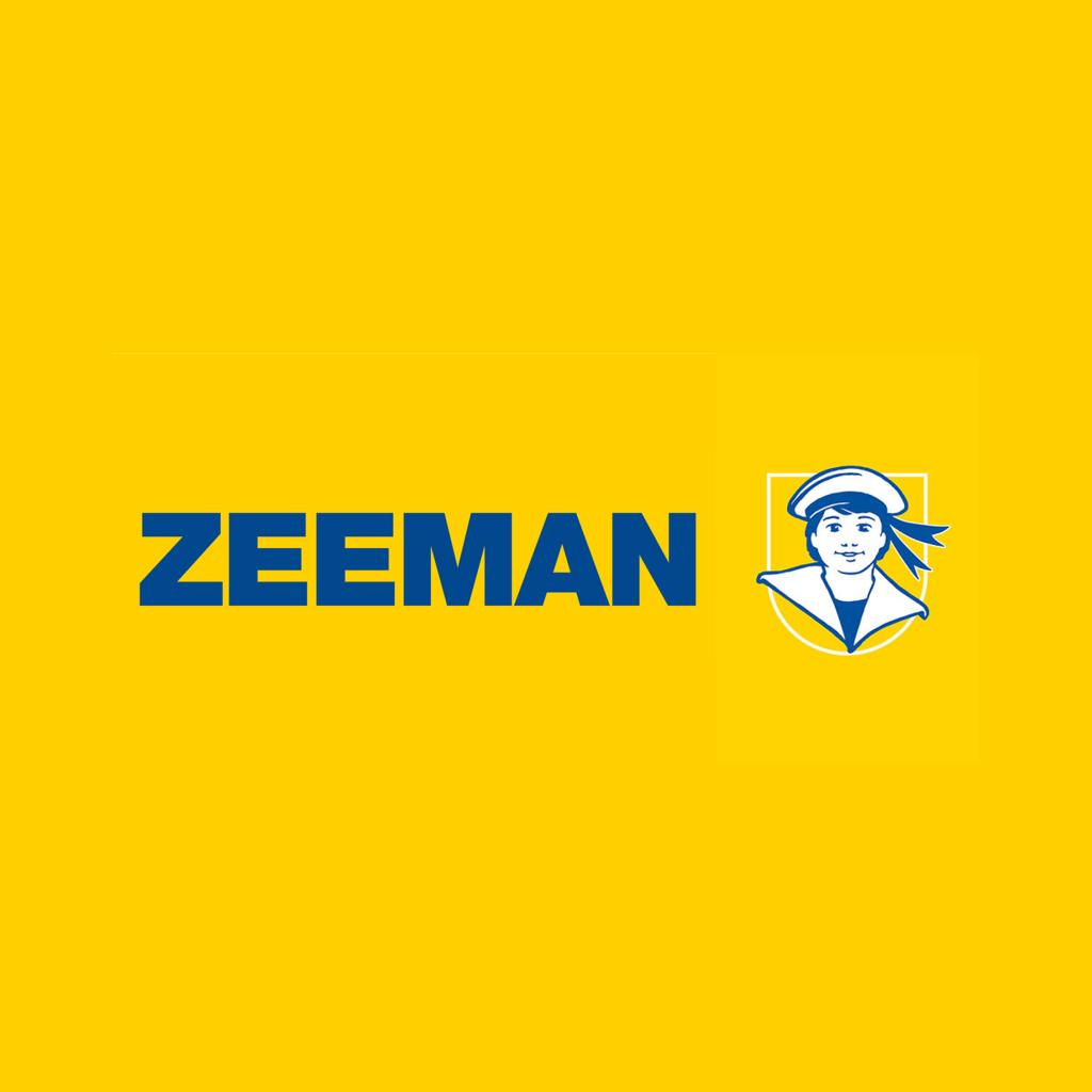 Actiecode voor gratis 'wastas' bij bestelling @ Zeeman