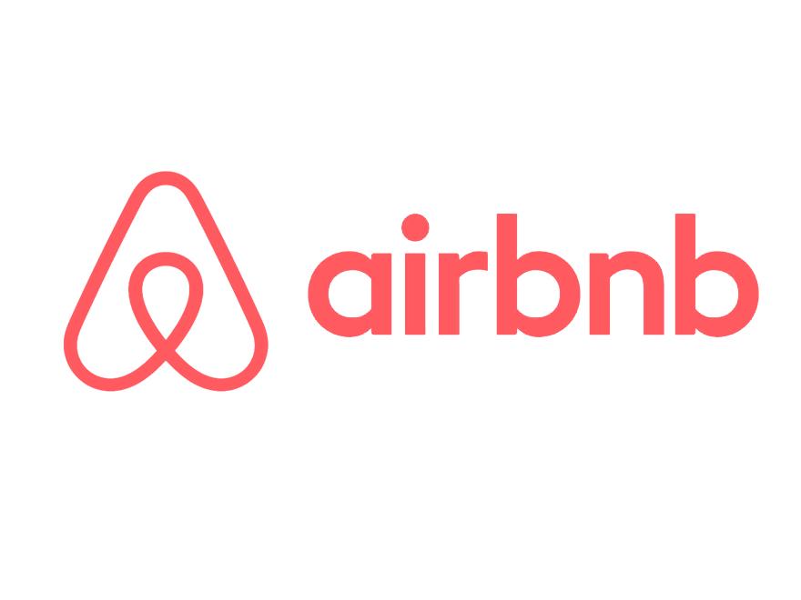 €25 korting op je eerste Airbnb-trip als je betaalt met PayPal