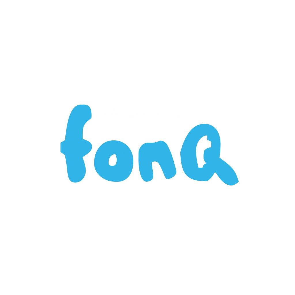 €7,50 korting bij fonQ met Paypal