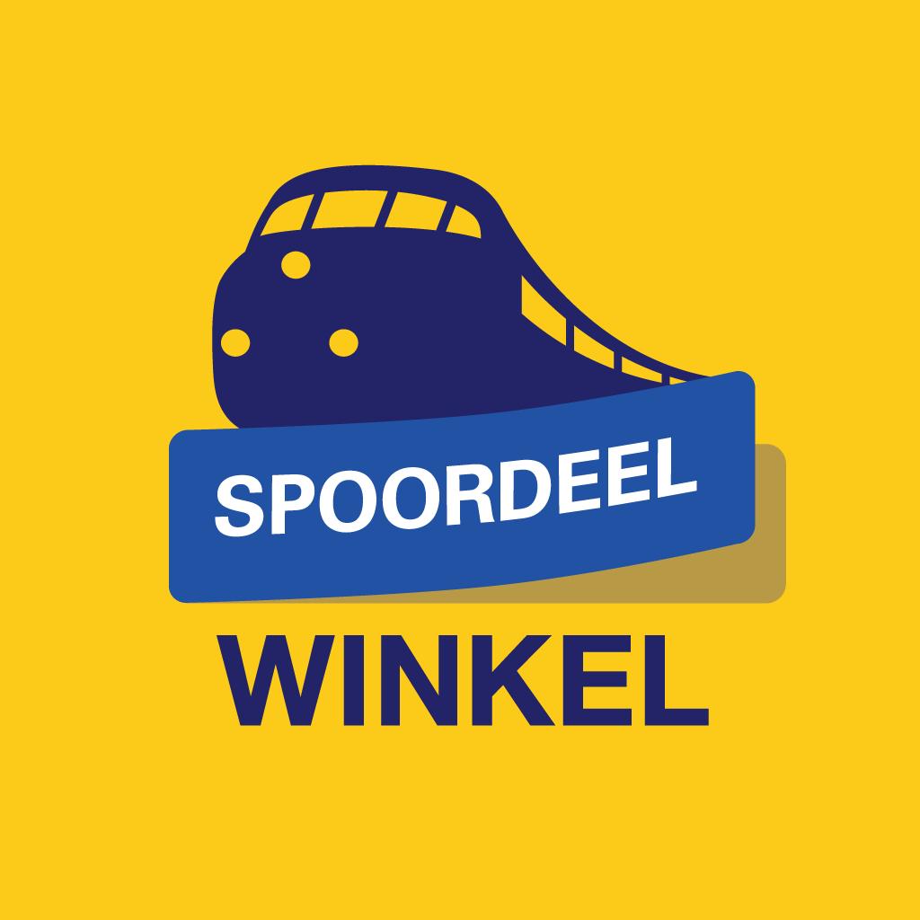 €4,- extra korting op winterse uitjes @ NS Spoordeelwinkel