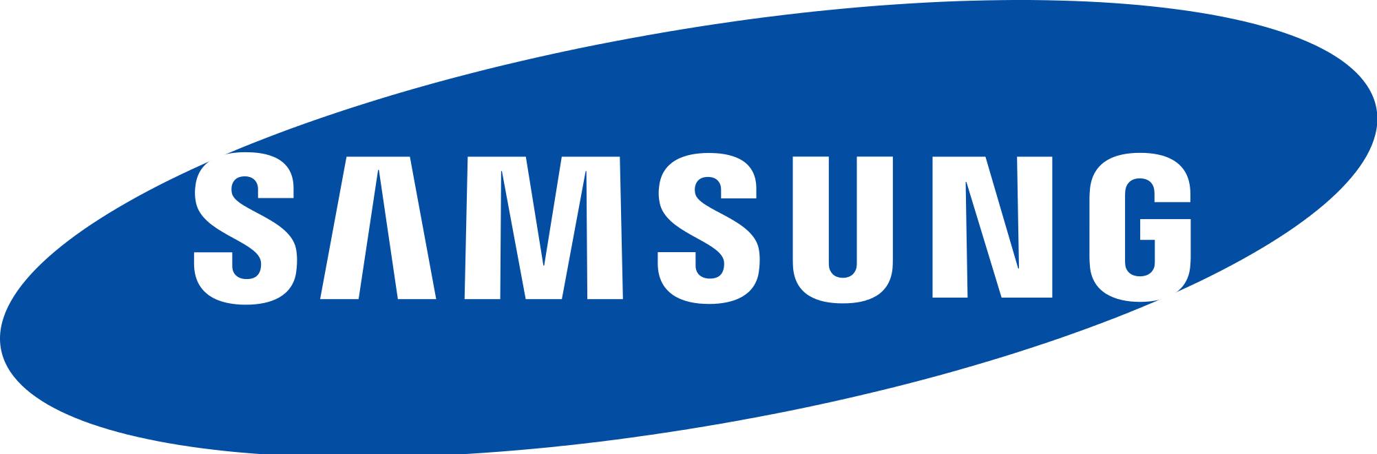 Diverse kortingscodes op mobiel of tablet @ Samsung Webshop