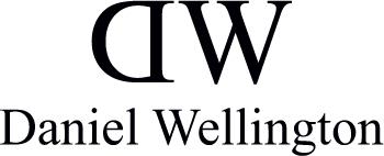 15% korting op alles van Daniel Wellington