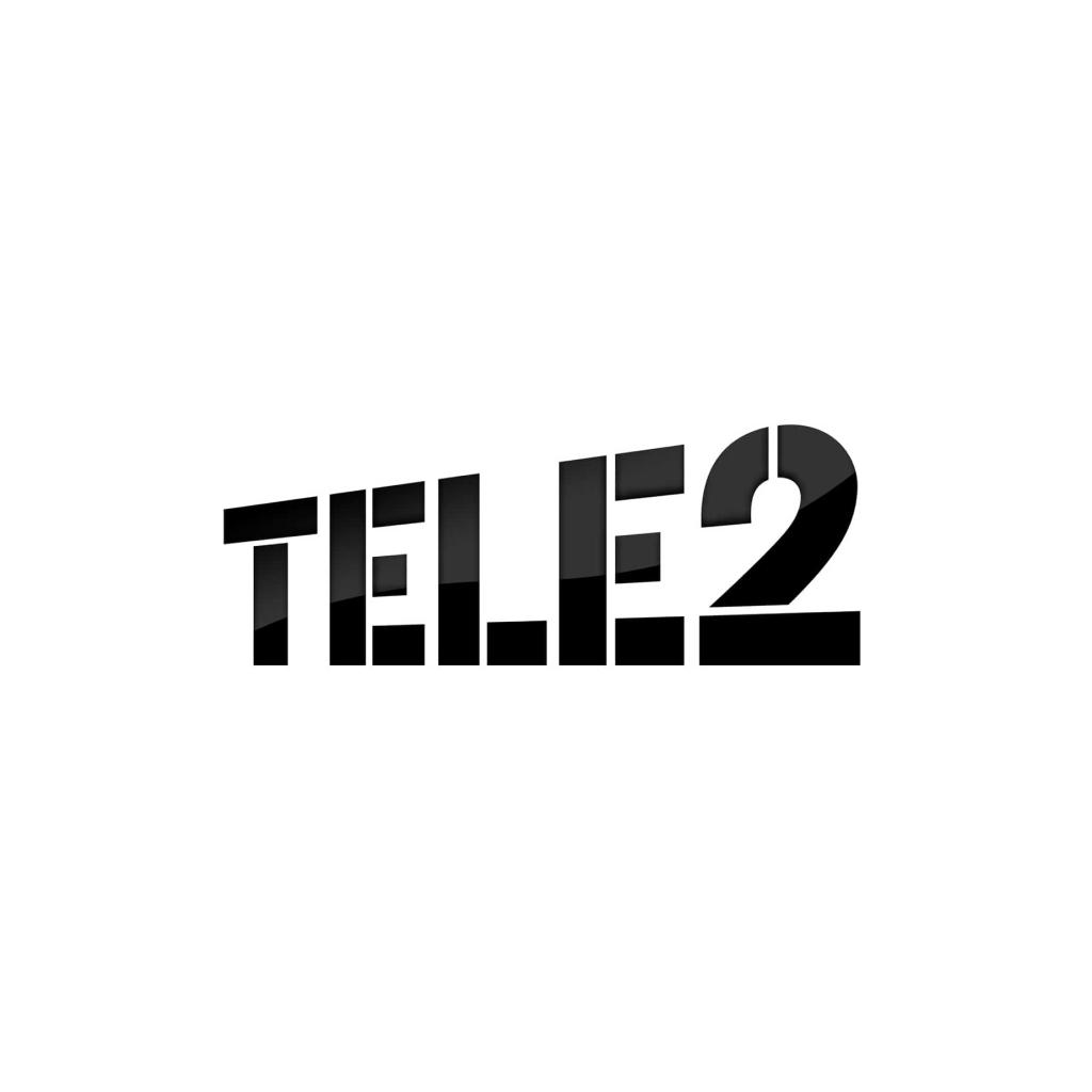 Tele2 Dit Wil Ik Weken: extra voordeel op 5GB en 20GB bundels