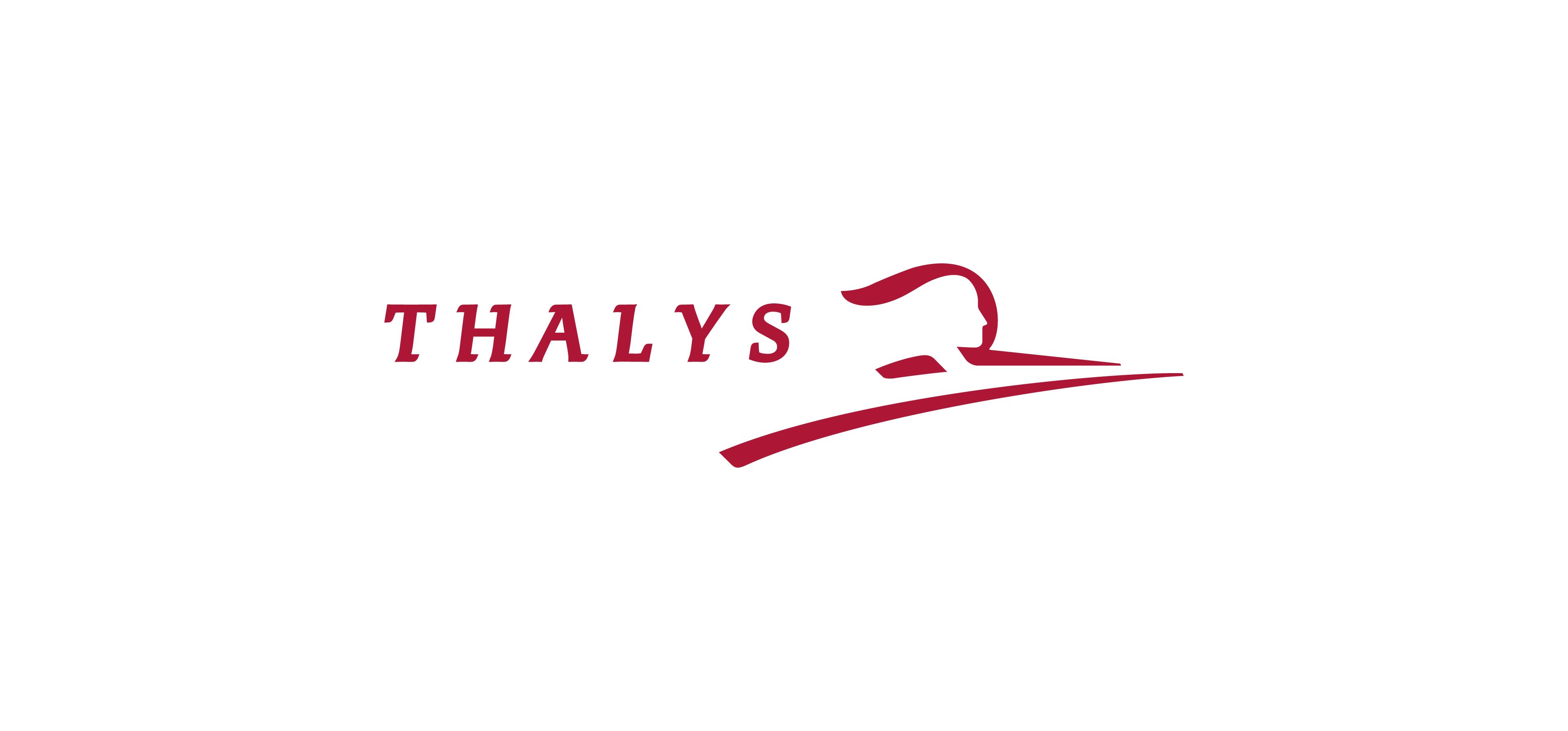 Kortingscode voor €40 korting (geen min. besteding) @ IZY (Thalys)