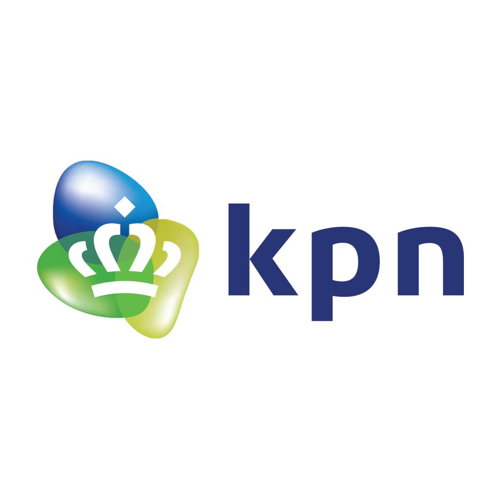 Gratis KPN iTV Afstandsbediening