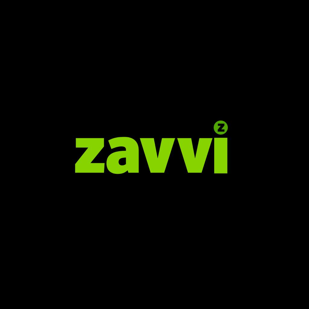 48 uur 20% korting op Blu-ray & 4K Ultra HD Blu-ray @ Zavvi.nl