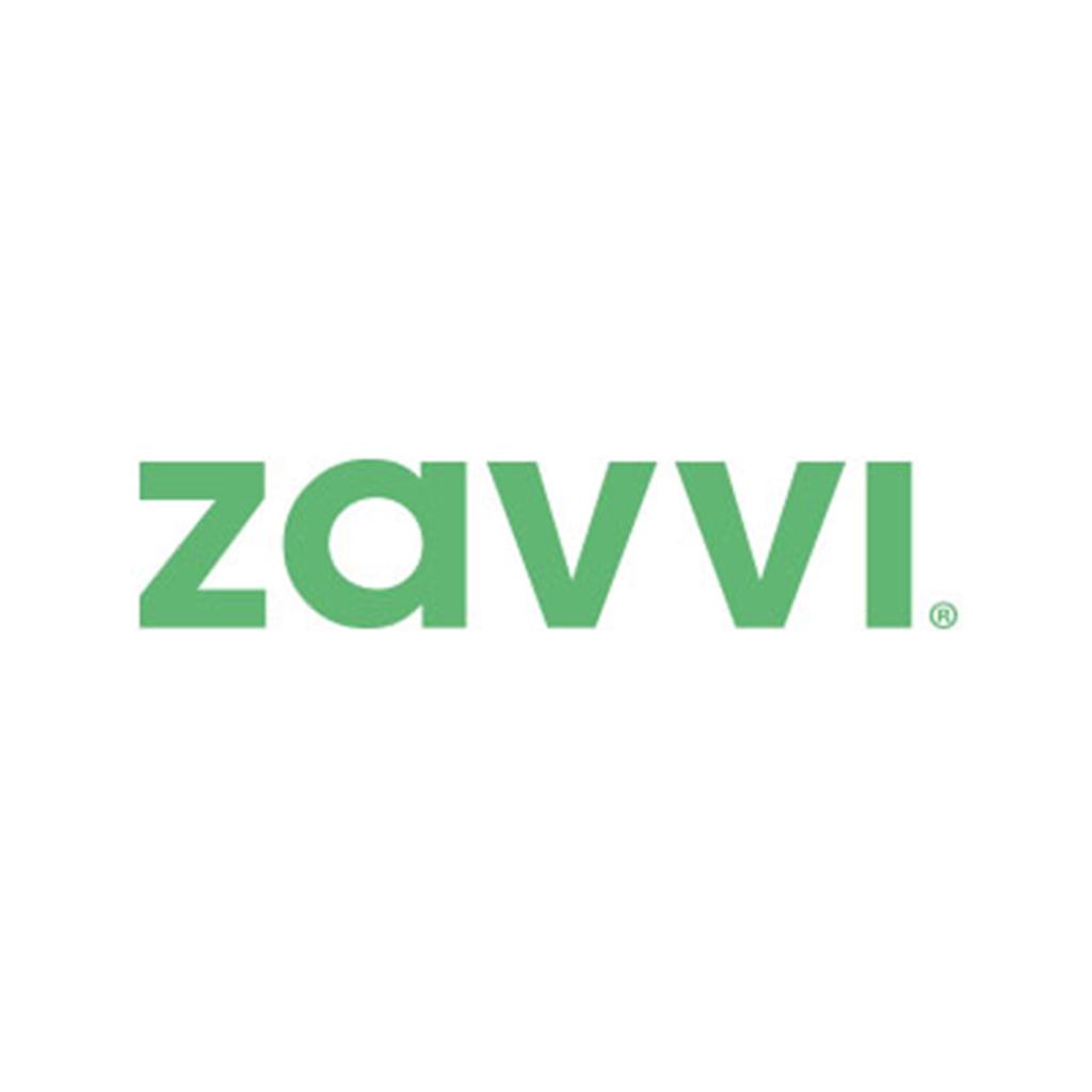 10% Korting store wide op de Zavvi websites.