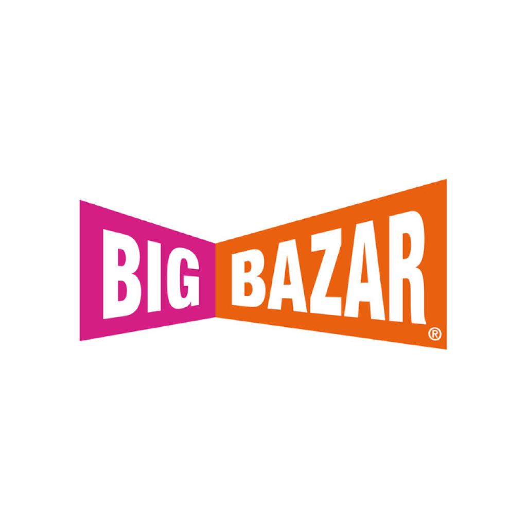 [Lokaal] alles 70% korting @ Big Bazar (Korte Promenade, Almere)