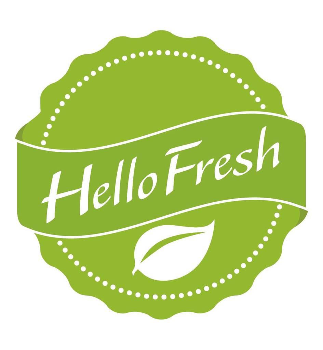 [Nieuw Verzameltopic] HelloFresh Kortingscodes tot 50% bestaande accounts