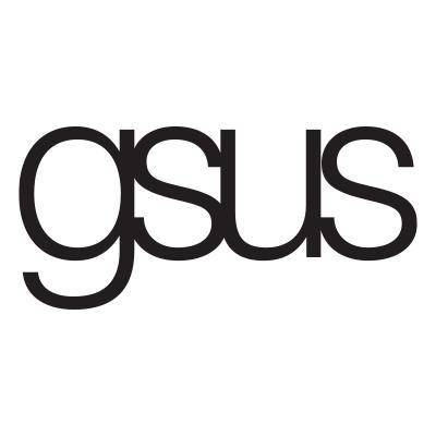 Met code 20% EXTRA korting op sale @ Gsus