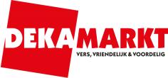 Gratis bezorging + 4 gratis producten @DekaMarkt