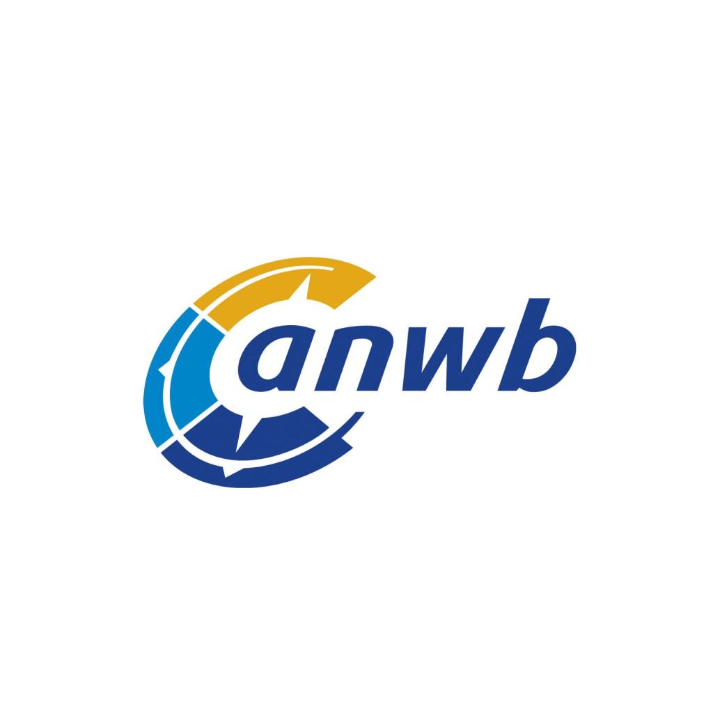 5 euro cadeautegoed bij ANWB