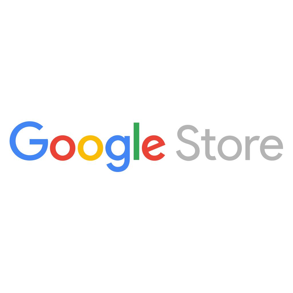 Google Store 21% korting op alles voor 24 uur
