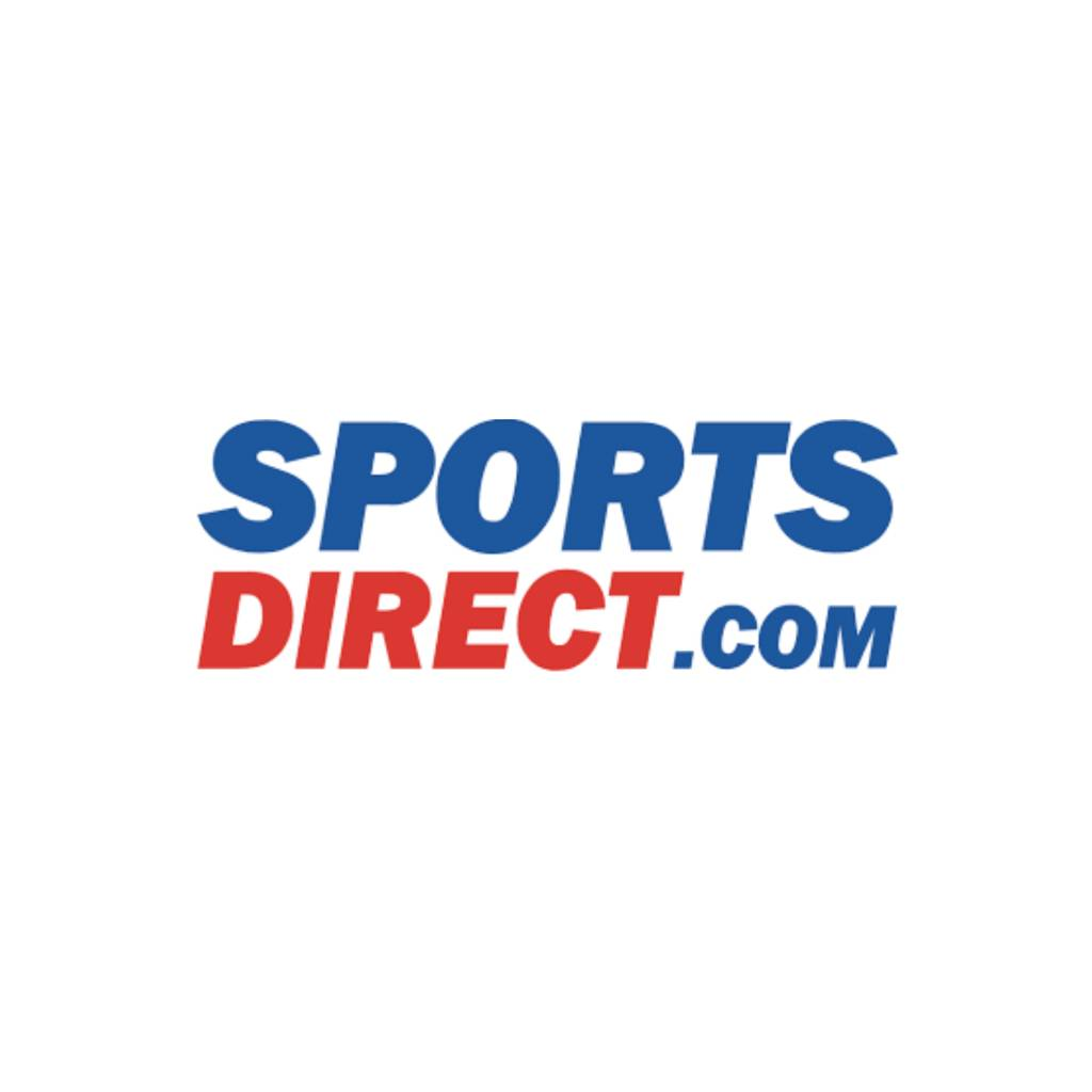 SportsDirect: Extra 20% Korting bij bestellingen via de app Android/iOS