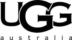Toegang tot présale + 10% extra korting met code @ UGG
