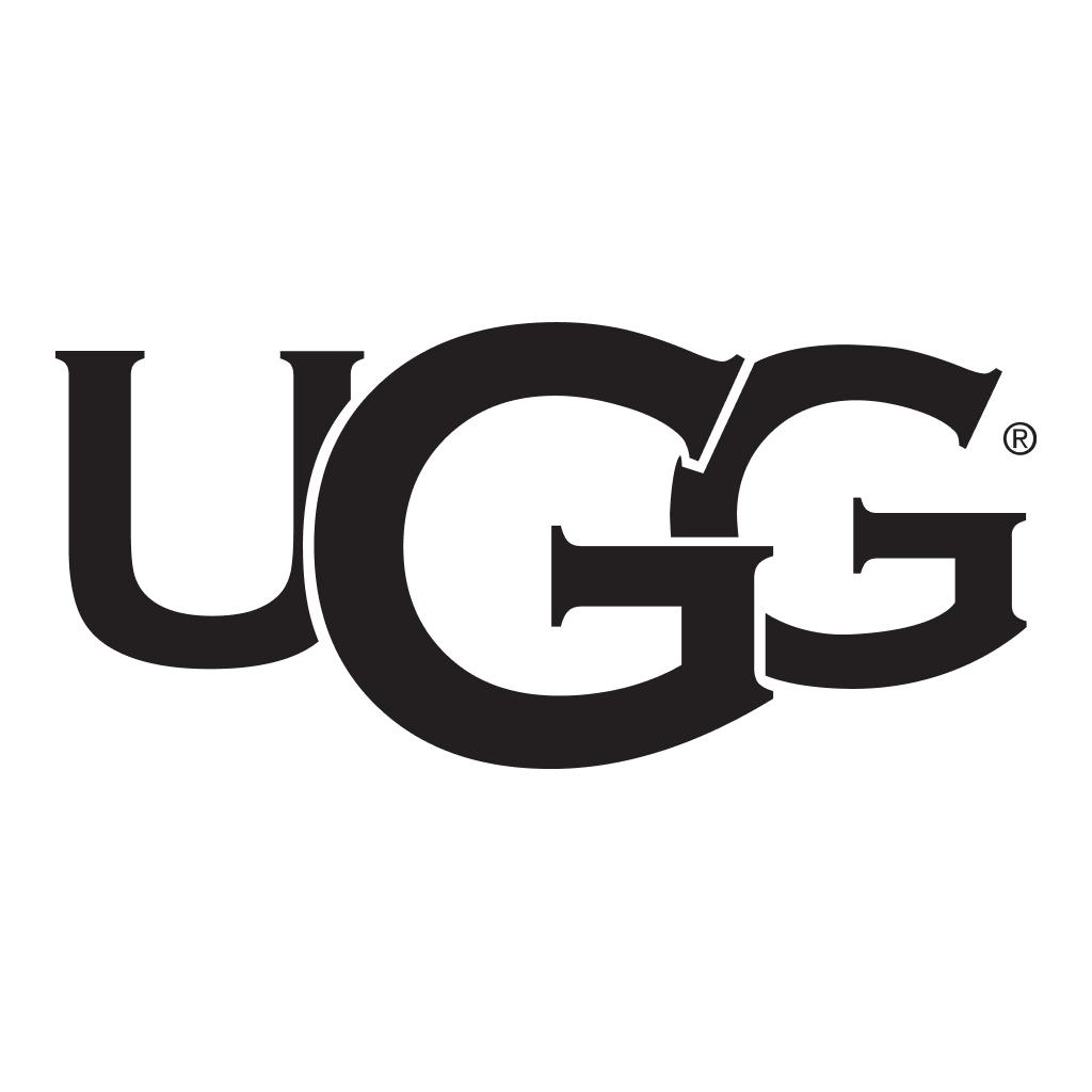 Met code 10% EXTRA korting op sale @ UGG