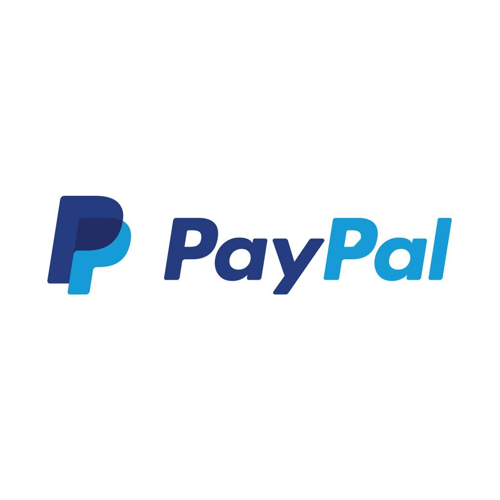 7,50 iBood credit op je Paypall account