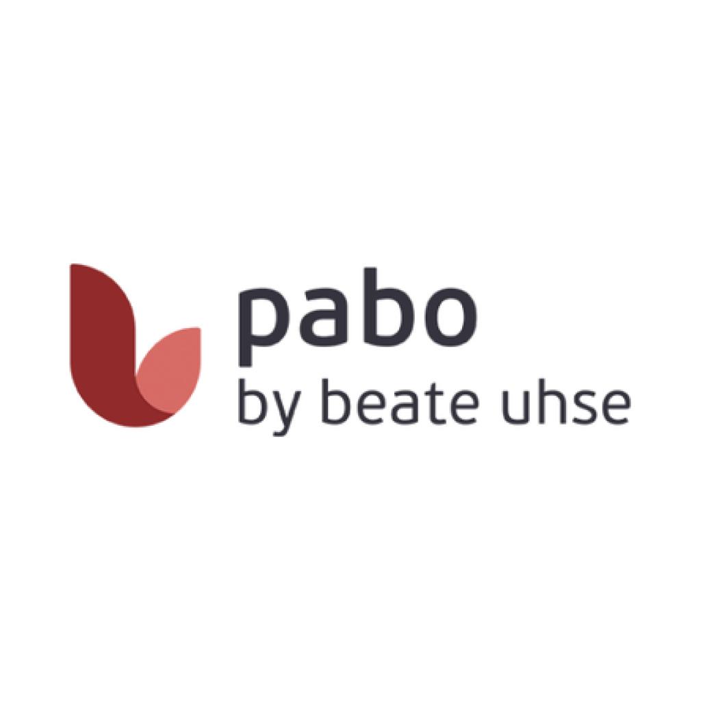 Met code 25% korting - ook op outlet @ PABO