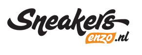 Met code 15% (extra) korting op alles @ Sneakersenzo