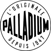 [Update] Kortingscode voor 35% korting op alles @ Palladium