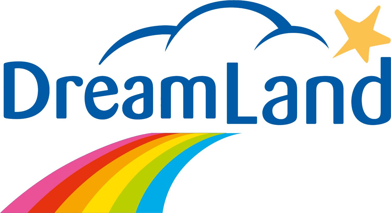 15 % korting op speelgoed door promocode @ Dreamland.be