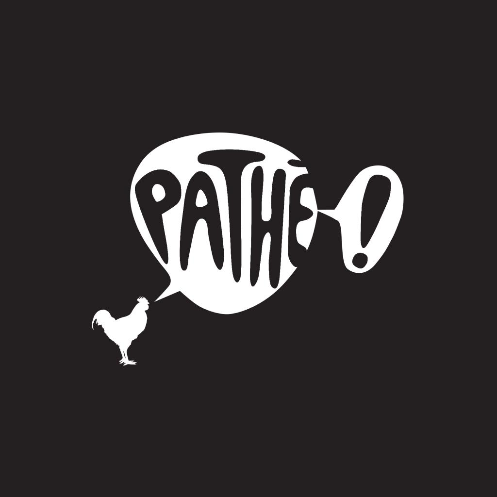 60% korting @ Pathe voor thuis
