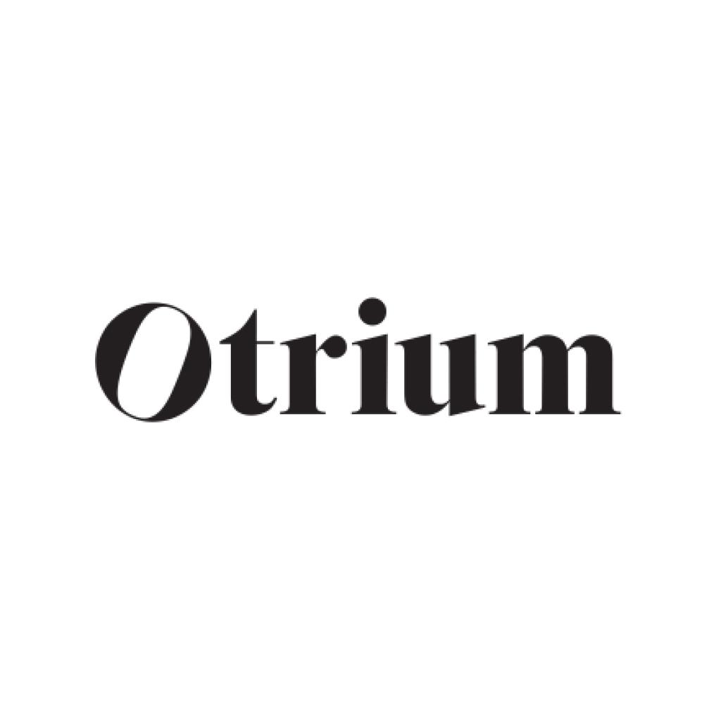 Met code €10 korting @ Otrium (min €75)