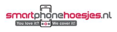 10% korting op uw gehele bestelling @Smartphonehoesjes.nl